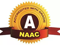 A-Grade-NAAC-Accredited_JCD-College-of-Ecucation